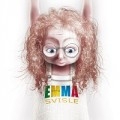 CDEMMA Band / Svisle