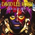 CDRoth David Lee / Eat'Em And Smile