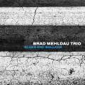 LPMehldau Brad Trio / Blues And Ballads / Vinyl