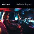 LPBear's Den / Red Earth & Pouring Rain / Vinyl