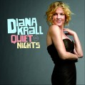 2LPKrall Diana / Quiet Nights / Vinyl / 2LP