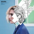 CDShura / Nothing's Real