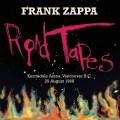 2CDZappa Frank / Road Tapes,Venue #1 / 2CD