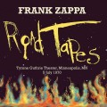 2CDZappa Frank / Road Tapes,Venue #3 / 2CD