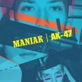 CDManiak / AK-47