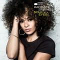 CDSprings Kandace / Soul Eyes