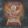 LPKillswitch Engage / Incarnate / Vinyl