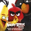 CDOST / Angry Birds Movie / Pereira H.