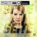 2CDSturmer Christina / Seite an Seite / Deluxe / 2CD
