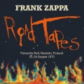 2CDZappa Frank / Road Tapes,Venue #2 / 2CD
