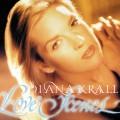 2LPKrall Diana / Love Scenes / Vinyl / 2LP