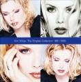 CDWilde Kim / Singles Collection