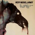 2LPNew Model Army / Winter / Vinyl / 2LP