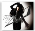 LPTurunen Tarja / Shadow Self / Limited Edition / Vinyl