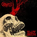LPCarnifex / Slow Death / Vinyl