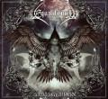2CDEquilibrium / Armageddon / Limited / 2CD
