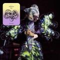 CDBjork / Vulnicura Live