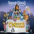 CDSnoop Dogg / Coolaid