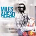 2LPDavis Miles / Miles Ahead / OST / Vinyl / 2LP