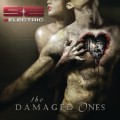 CD9Electric / Damaged Ones