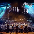 2LPJudas Priest / Battle Cry / Vinyl / 2LP