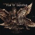 2LP/CDPain Of Salvation / Remedy Lane Re:mixed / Vinyl / 2LP+CD