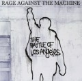 CDRage Against The Machine / Battle Of Los Angeles
