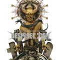 LP/CDDespised Icon / Day Of Mourning / Reedice / Vinyl / LP+CD