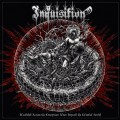 LPInquisition / Bloodshed Across The Empyrean Altar Beyond / Vinyl