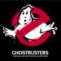 LPOST / Ghostbusters / Vinyl