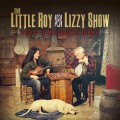 CDLittle Roy And Lizzy Show / Good Time,Down Home