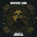 LP/CDDespised Icon / Ills Of Modern Man / Vinyl / LP+CD