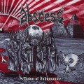 CDAbscess / Dawn Of Inhumanity
