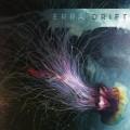 CDErra / Drift