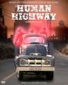 DVDYoung Neil / Human Highway