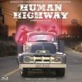 Blu-RayYoung Neil / Human Highway / Blu-Ray