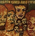 LPEarth, Wind & Fire / Earth, Wind & Fire / Vinyl