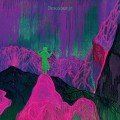 LPDINOSAUR JR. / Give A Glimpse Of What Yer Not / Vinyl