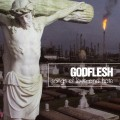 CDGodflesh / Songs Of Love And Hate / Reedice