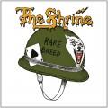 CDShrine / Rare Breed / Special / Digipack