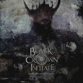 CDBlack Crown Initiate / Selves We Cannot Forgive / Digipack