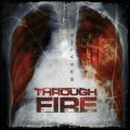 CDThrough Fire / Breathe