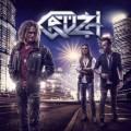 CDCruzh / Cruzh