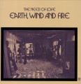 LPEarth, Wind & Fire / Need Of Love / Vinyl
