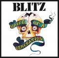 LPBlitz / Voice Of A Generation / Vinyl