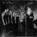 LPMyrkur / Mausoleum / Vinyl