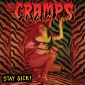 LPCramps / Stay Sick / Vinyl
