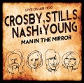 2CDCrosby/Stills/Nash/Young / Man In The Mirror / 2CD
