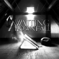 CDAwaiting Downfall / Distant Call