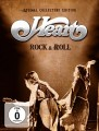 DVDHeart / Rock And Roll